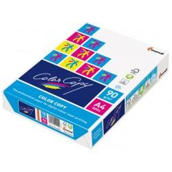 Papier ColorCopy A4 90g/pal 240x500v