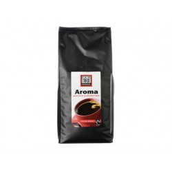 Koffie fairtrade freshbrew/ds 4x1000gr