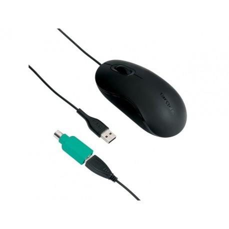 Muis Targus Optical wheel USB