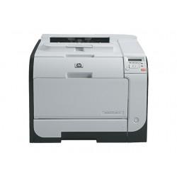 Printer HP Color LaserJet Pro 400 M451NW