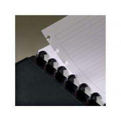 Interieurpapier ARC A4 lijn/pak 50v