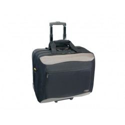 Laptoptas Targus City Gear Roller 17 in