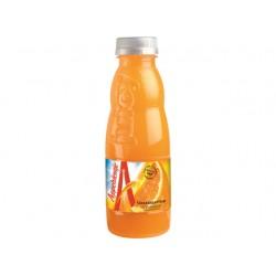 Sap Appelsientje sinas pet 0,25L pk/ 24