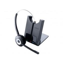 Headset Jabra Pro 930