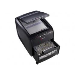 Papiervernietiger Rexel Auto+ 60X