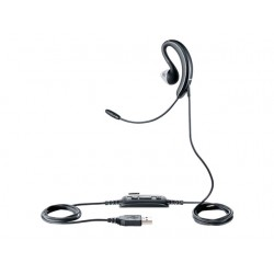 Headset Jabra UC Voice 250-MS