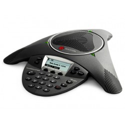 Telefoon Polycom SoundStation IP6000