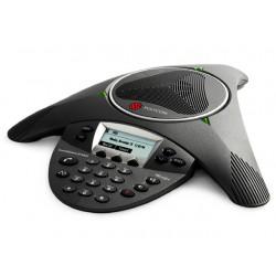 Telefoon Polycom SoundStation IP6000