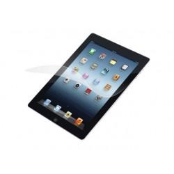 Beschemfolie Targus voor iPad 2 en 3