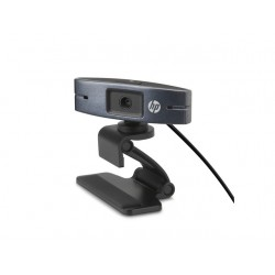 Webcam HP HD 2300