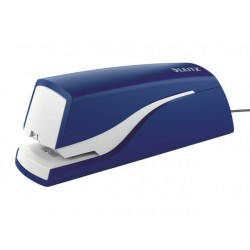 Nietmachine elektr Leitz Nexxt Series bl
