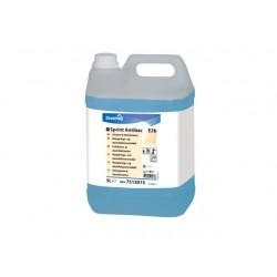 Handafwasmiddel Suma light D1.2 5L bx/2