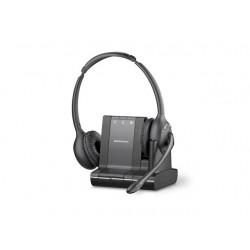 Headset Plantronics Savi W720
