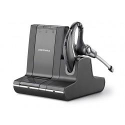 Headset Plantronics Savi W730-M