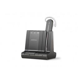 Headset Plantronics Savi W740-M