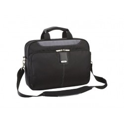 Laptoptas Targus Topload Trolley 15.6 in