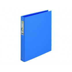 Ringband Exacompta Forever 2R30 blauw
