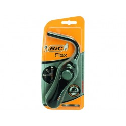 Aansteker BIC Mega U140 flexibel