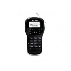 Labelmaker Dymo LM 280 AZERTY