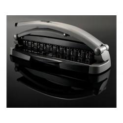 Perforator ARC verstelbaar grijs