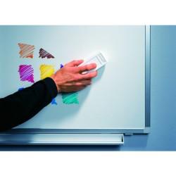 Wisser whiteboard Lega klein magnetisch