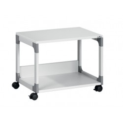 Multifunctionele trolley Durable Syst48