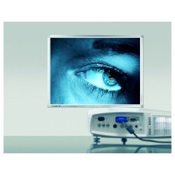 Projectiebord Legamaster 77 inch