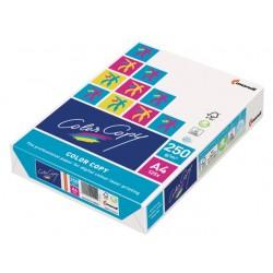Papier ColorCopy A4 250g/pak 125v