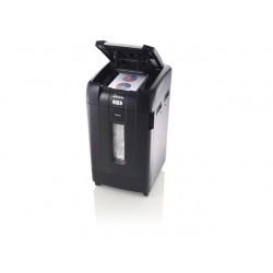 Papiervernietiger Rexel Auto+ 750X