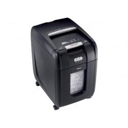 Papiervernietiger Rexel Auto+ 200X