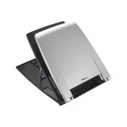 Laptopstandaard Targus Ergo M-Pro 17inch