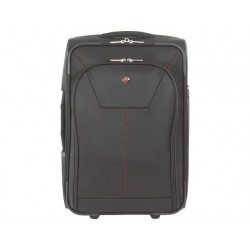 Laptoptas Targus Business Roller 15 inch