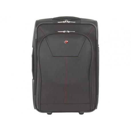 8124e09654e TARGUS - Laptoptas Targus Business Roller 15 inch