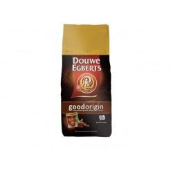 Koffie DE Goodorigin instant/bx10x300gr