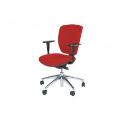 Bureaustoel Prof Chair NEN-EN 1335 rd al