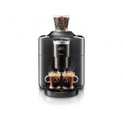 Koffiezetapparaat Sarista Deep Black