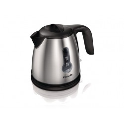 Waterkoker Philips 0,8L RVS brushed