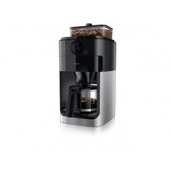 Koffiezetapparaat Philips grind en brew