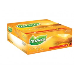 Thee Pickwick ceylon 2 gr los/pak 100