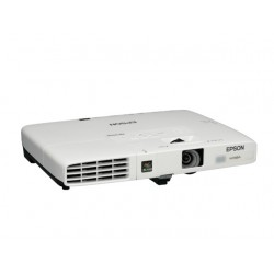 Projector Epson EB-1761W LCD