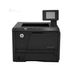 Printer HP Pro 400 M401dne