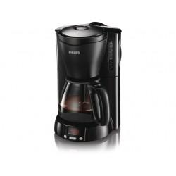 Koffiezetapparaat Philips Aroma Swirl zw