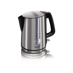 Waterkoker Philips 1,7L RVS brushed