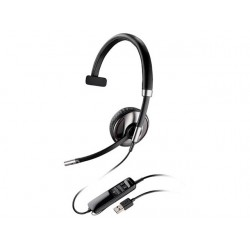 Headset Plantronics Blackwire 710-M
