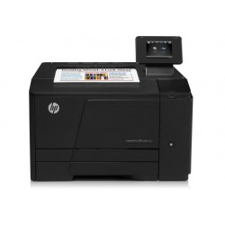 Printer HP Laserjet Pro 200 Color M251NW