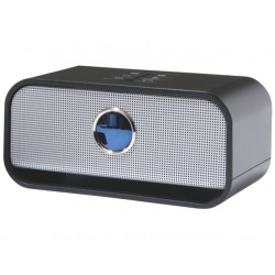Speaker Leitz Portable Bluetooth