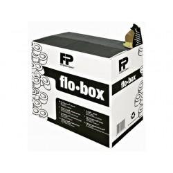 Vulmateriaal chips flo-box gr/bx150l