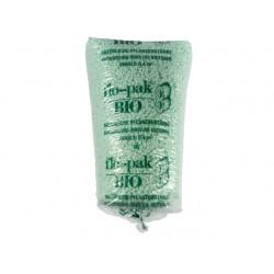 Vulmateriaal Flo-Pak Bio 8 400l gr/1