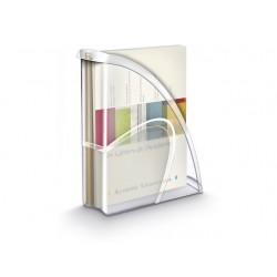 Tijdschriftcassette ProGreenSpirit tr.