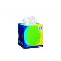 Tissue Kleenex facial balsam 3lgs/ds56